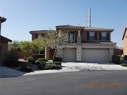 Dr Horton Destin Floor Plan Mountain U0027s Edge Las Vegas Property Search Limestone