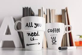 design your own mug how to design your own mug ebay