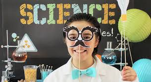 science birthday party ideas birthday party pbs parents pbs