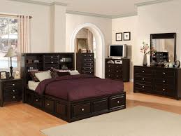 bedroom sets satisfying full bedroom sets and dining room