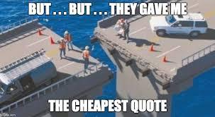 Quote Meme Maker - the cheapest quote fail meme generator imgflip
