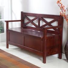 entryway benches with backs benches with backs for entryway brown wood entryway bench with x