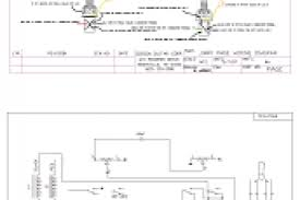 epiphone les paul special ii wiring diagram wiring diagram weick