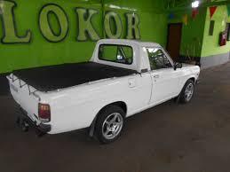 2007 nissan 1400 r 69 990 for sale kilokor motors