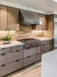modern kitchen backsplash tiles design 41 fearsome kitchen backsplash image design tiles