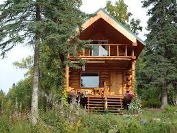 alaska cabins alaskan cabin plans and designs military