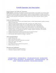 download forklift driver resume haadyaooverbayresort com