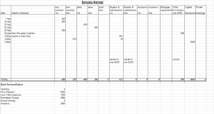 Accrual Spreadsheet Template Spreadsheet Template Free Bookkeeping Forms Excel Spreadsheet For
