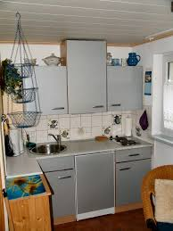 popular of small kitchen decorating ideas for home design concept