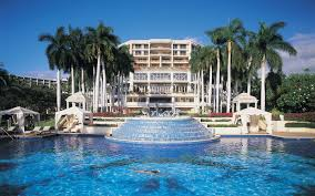 best family beach hotels travel leisure