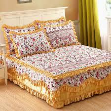 online bed shopping bed sheet choban 1 pangulf furniture c1 online shopping elefamily co