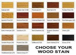 Cheap Engineered Hardwood Flooring Charming Cheap Engineered Wood Flooring 7 Burned Plywood