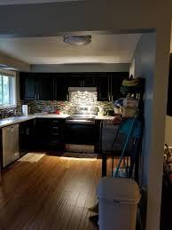 Labor Cost To Install Kitchen Cabinets Top 10 Reviews Of Lowe U0027s Kitchen Cabinets