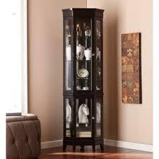 Cheapest Bookshelves Glass Bookshelves U0026 Bookcases Shop The Best Deals For Dec 2017
