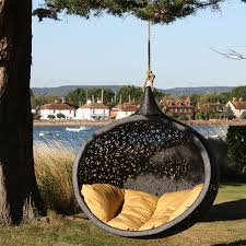 hanging pod chair g home design doxjo