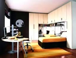 Bedroom Layout Ideas Bedroom Layout Ideas For Square Rooms Artsport Me