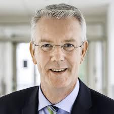 Bad Rothenfelde Klinik Jan Spohler Personalleiter Leitender Angestellter Prokurist
