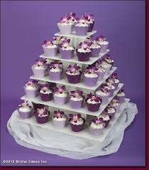 10 best cakes images on pinterest cake wedding petit fours and