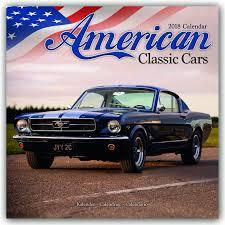 ricer muscle car classic car calendar muscle car calendar american muscle cars