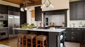 ideas for kitchen remodel kitchen remodelers kitchen renovation in
