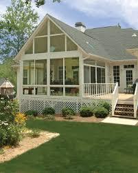 36 beautiful sunroom design ideas porch enclosures sunroom and