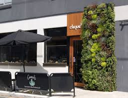 wall gardens melbourne home outdoor decoration