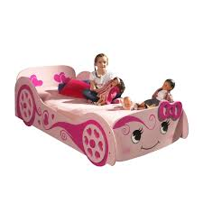 princess love princess love bed u2013 next day delivery princess love bed from
