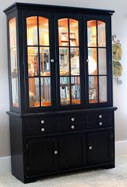 modern kitchen hutch 17 best hutches images on pinterest hutch ideas painted hutch