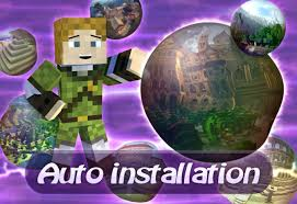 seeders apk seeds for minecraft pe 1 1 1 apk for android aptoide