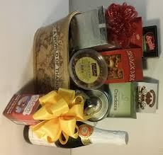 boston gift baskets christmas gift basket gift basket