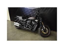 2012 harley davidson v rod for sale 66 used motorcycles from 2 901