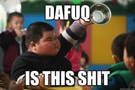 Fat Asian Kid Meme - fat asian kid memes quickmeme