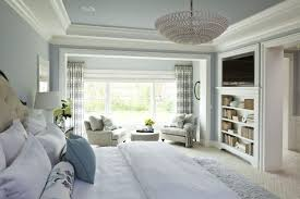 Soothing Master Bedroom Paint Colors - calm colors for bedroom unique 29 calming bedroom paint colors