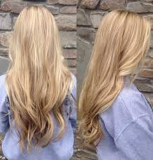 low light colors for blonde hair beach blonde before amp after neil george of light beach blonde