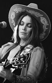 383 best emmylou images on pinterest emmylou harris country