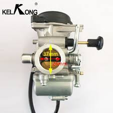 compare prices on suzuki gs125 carburetor online shopping buy low