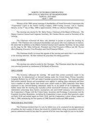 deed of sale by edwinalmeda sale deed for car real state