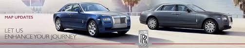 rolls royce truck rolls royce dealer sterling va new u0026 pre owned cars for sale near