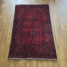 22 best yalameh persian rug images on pinterest oriental rugs