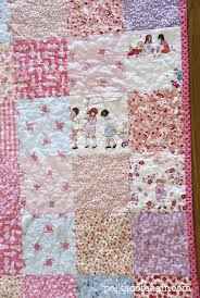 215 best free christmas quilt patterns images on pinterest
