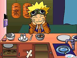 jeux cuisine bush cooking jeux pog com
