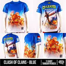 game design baju online 34 best supercell images on pinterest bb racing online and net
