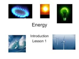 physics 11 work power energy worksheet answers u2013 5 things to know