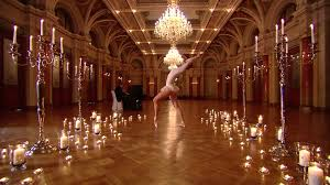 Ballerina Chandelier Ballet Stock Videos Ballet Stock Footage Framepool U0026 Rightsmith