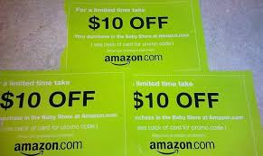 will there be free shipping on amazon on black friday basic rules to save more with coupons for groceries im bulk