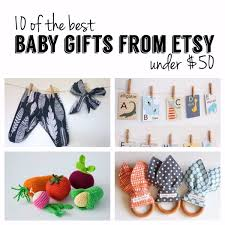 pretty chuffed 10 of the best baby gifts from etsy 50