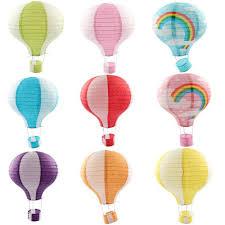online shop 10pcs lot 12 inch air balloon paper lantern