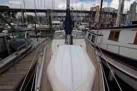 finnsailer 34 specialty yacht sales