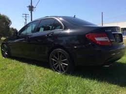 mercedes dealers brisbane damaged mercedes for sale in australia gumtree cars
