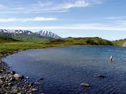 Alaska wild swimming images 10 swimming holes in alaska they 39 re a must visit jpg